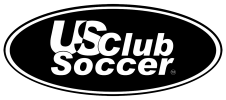 US CLUB S Black