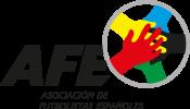 logo-full negro