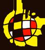 logo-rfef-100px